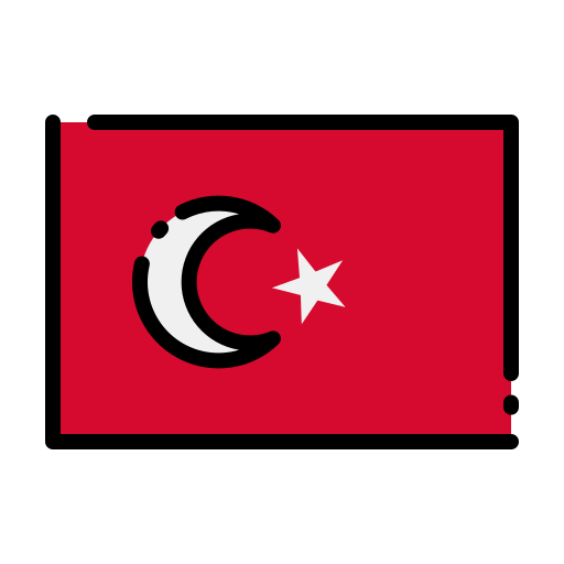 Turecka