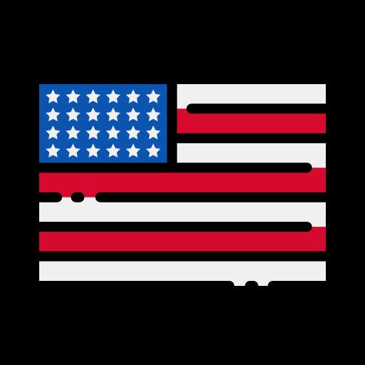 Amerykańska
