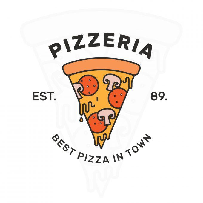 Pizzeria – TESTOWA