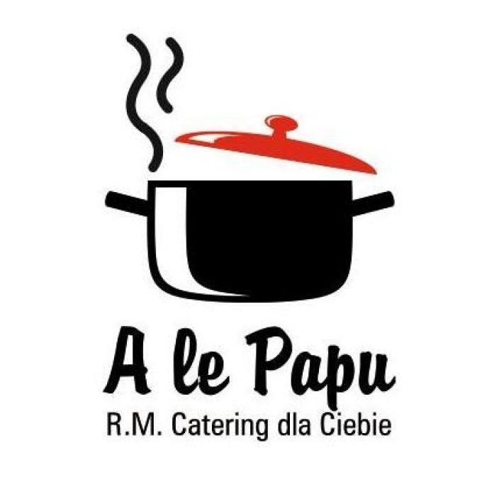 A le papu Catering