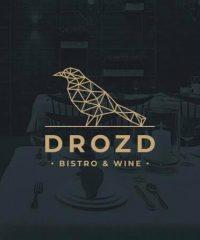 Drozd Bistro&Wine
