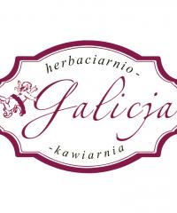 Galicja Herbaciarnio-Kawiarnia
