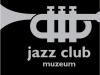 """Jazz Club """"Muzeum"""""""