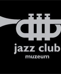 "Jazz Club ""Muzeum"""