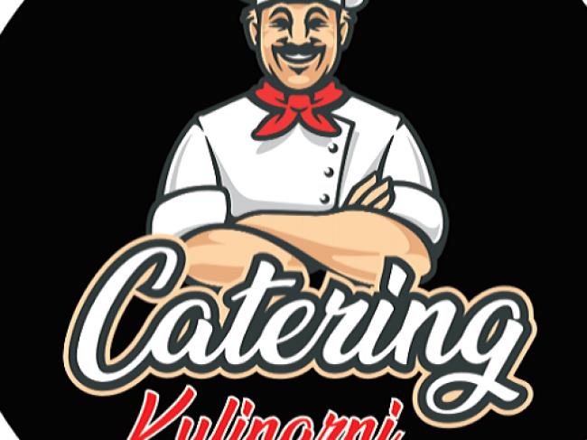 KulinarniCatering