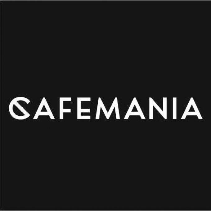 Lodomania/Cafemania Galeria Galena