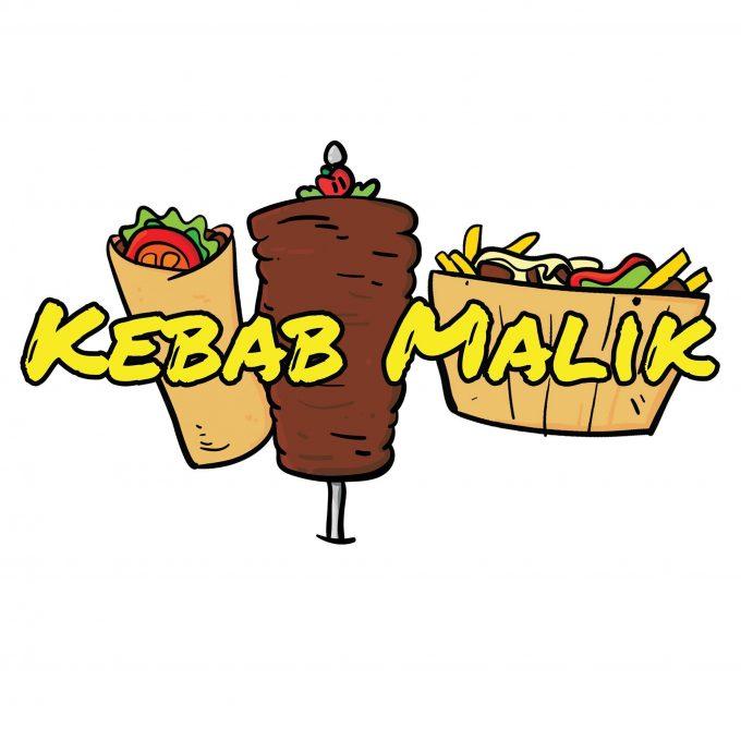 Malik Kebab