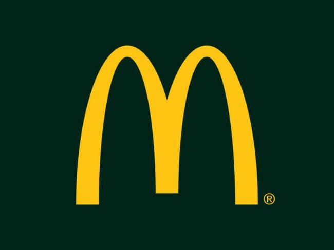 McDonald's Galeria Galena
