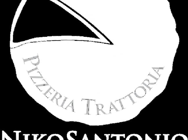 NikoSantonio Pizzeria Trattoria