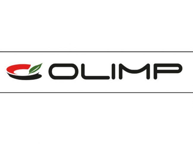 Olimp Galeria Galena