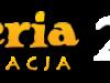 Pizzeria 2-ka