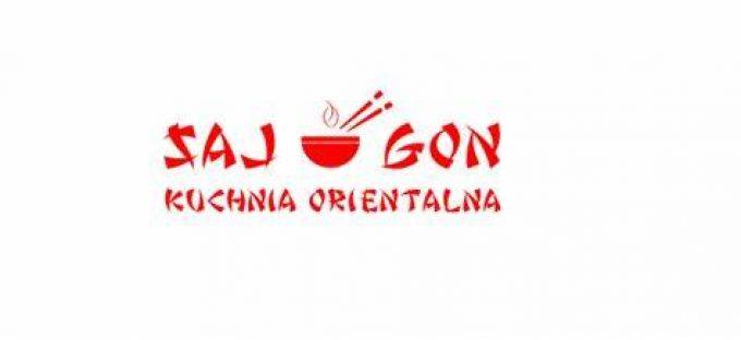 Sajgon Kuchnia Orientalna