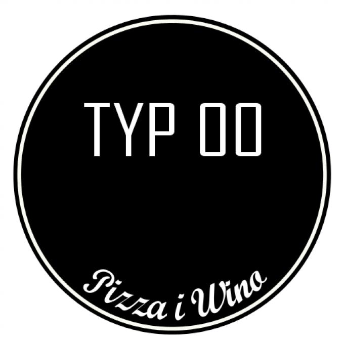 TYP 00 Pizza i Wino