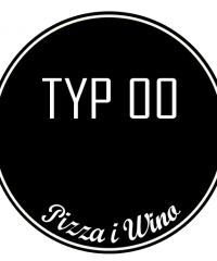TYP 00 Pizza i Wino